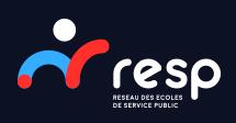Réseau des Ecoles de Service Public